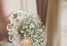Kurniawan Henny Wedding by Ronald by AFMO Pictures