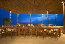 Bali Beach Glamping by Bali Beach Glamping