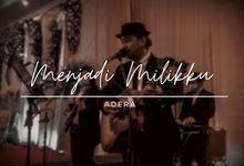 Accoustic Package | Wedd of Shihab & Vani by RG Music Entertainment
