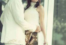 Fashion by Rias ID