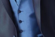 Blue by Richard Costume Design