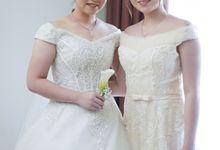Wedding Of Ricky & Felicia by Ohana Enterprise