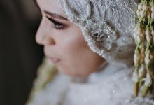 Rina Reza - AKAD by Paraviver Photography