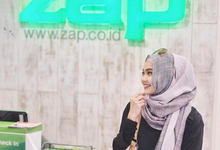 ZAPPING with Us by ZAP Clinic