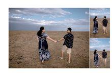 RIYAN & LIVIA by Jivo Huseri Film