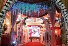 Rizka 2 Wedding Service by Rizka 2 Wedding Service