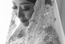 Wedding Of Rizky & Cindy by Ohana Enterprise