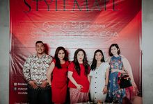 Soft Launching Stylemate Indonesia by Stylemate Indonesia