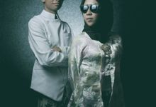 Prewedding Studio by RKT Photography