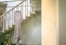 Wedding Enggar & Dani by Azila Villa