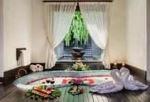 MesaStila Honeymoon Package by MesaStila Resort and Spa