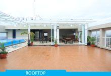 Hotel Facilities by Grand Tebu Hotel