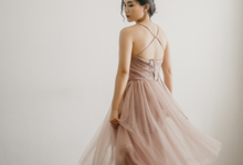 Roselle Atelier Collection  by Roselle Atelier