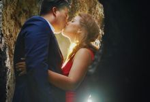 Adrian hao And Alex Prawedding by Felix rusli Photoarts