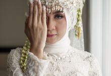 Wedding Of Rifai & Sarah by Ohana Enterprise