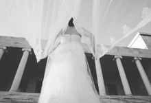Destination Wedding In Croatia by Promessi Weddings & Events