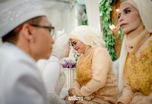 My story by Untung Photography