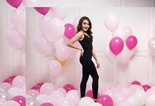 Anniversary Brand Campaign by Pliē Indonesia