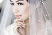 Ivan and Ridma in Bandung by Rufous Events