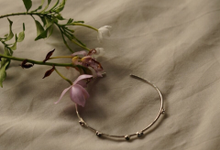 925k Silver - Bracelet for Mothers in law by Rumme