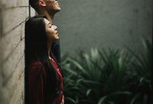 Evan & Monica by RYM.Photography