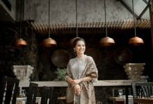 Erwin & Adela engagement sessiom by Mindflush
