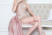 de Opulence by Stella Lunardy Couture & Bridal