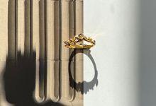 Best Custom 2020 by agattajewelry