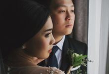 Aris & Jane Love Story by Jlims Photography