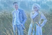 prewed MIlla& deffi by GRAPHICS ONE