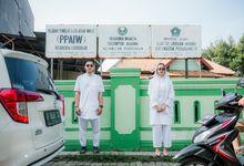 AKAD MAYA & ARDIAN by Herwindograph Photo & Film
