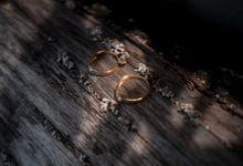AKAD SYIFA & DANANG by Herwindograph Photo & Film