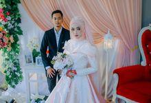 Photo Wedding by Zone Photo Studio