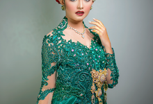Photoshoot Traditional Style by sallowcolor