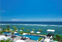 Hotel Facilities by Samabe Bali Suites & Villas