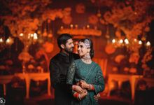 safarsaga films - BEST WEDDING PHOTOGRAPHER IN CHANDIGARH by Safarsaga Films