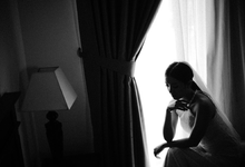 Debora  by SAMATA PHOTO