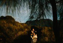 Cortesy Photo by Motion Addict Cinematography