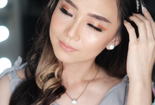 Makeup ms biuty by Sandra Bridal and Makeup Academy