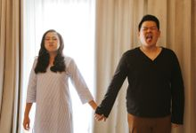 Mr& Mrs Gunawan by Rachel Toshiko Photography