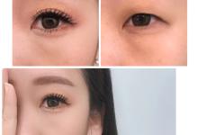 Eyelid by sandy_hsu_make_up