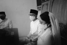 Akad Only - Sita and Pandu by Tabitaphotoworks