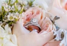 Wedding Design by Destination Wedding Planner & Celebrant by Mira Michael