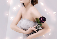 Ads by SANSAN Bridal
