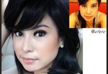 Beauty and Brides Makeup by Fieta Make Up Artist