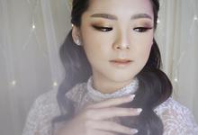 Explore Makeup Sherlin by SARA ROSE Makeup Artist