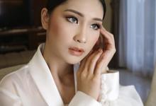 Explore Makeup Bella by SARA ROSE Makeup Artist