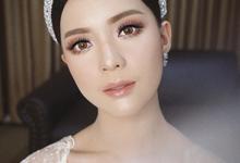 Explore Makeup Jane by SARA ROSE Makeup Artist