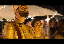 Mashallah by Whitetone Films