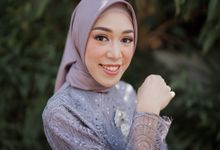 Engagement Adho & Sarah by Agit and Co